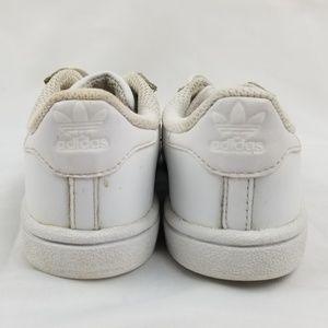 10k Kids I Superstar Originals Sneaker Adidas 5ALq3j4R